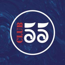 club 55