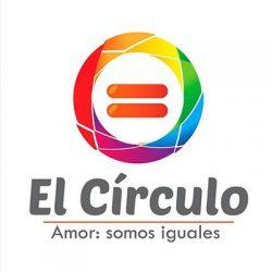 El Círculo LGBTI un espacio para estar más juntos.