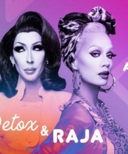 guia gay colombia - detox y raja
