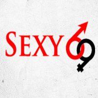 Sexy69 - Juguetes sexuales, masajes eróticos y Lencería